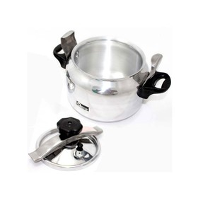 Oxone Pressure Cooker - OX-