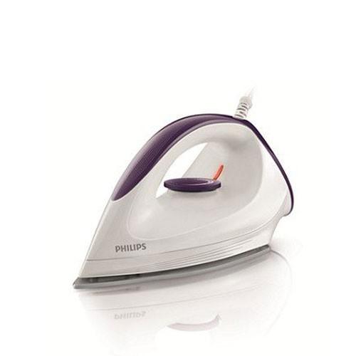 Philips Setrika GC 160/27