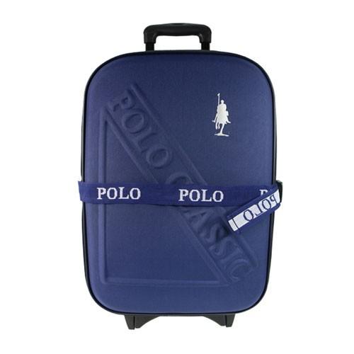 Polo Koper Classic 5411