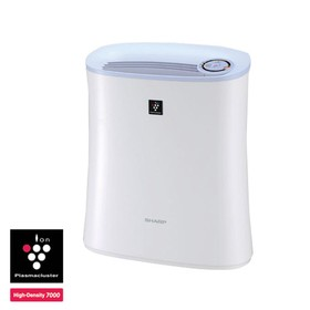 Sharp Air Purifier FP-F30Y-