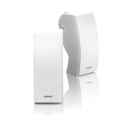 Bose Speaker Environmental 251 - White