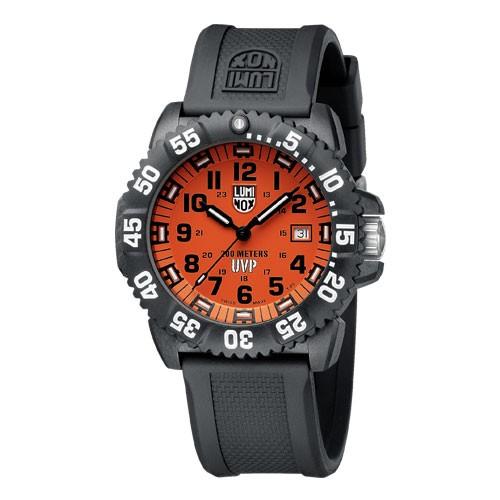 Luminox Watch Scott Cassell A.3059.SET