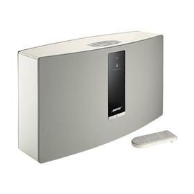 Bose Soundtouch 30 Series I