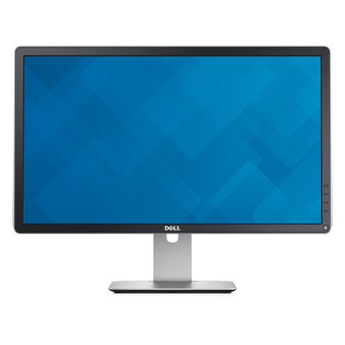 Dell Monitor Widescreen LED Backlit Professional - P2416D