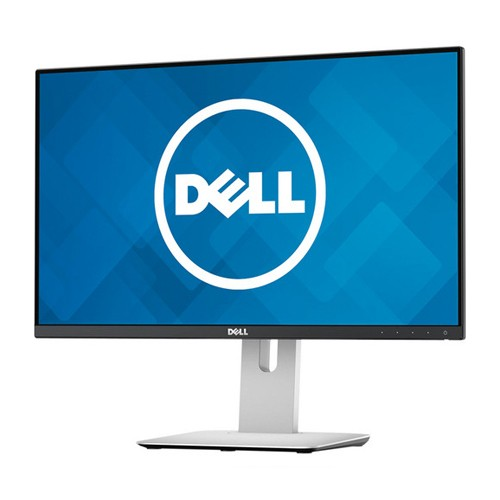 Dell Monitor Widescreen IPS Ultrasharp - U2414H
