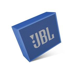 JBL Go Portable Bluetooth S