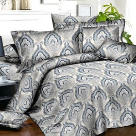 Pantone Bed Cover Set Nelso