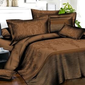 Pantone Bed Cover Niels - S