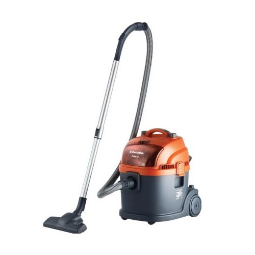 Electrolux Vacuum Cleaner Z 931