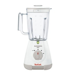 Tefal Blender Blendforce Wi
