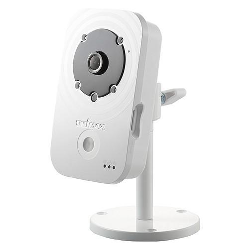 Edimax IP Camera Plug & View Version - IC-3140W