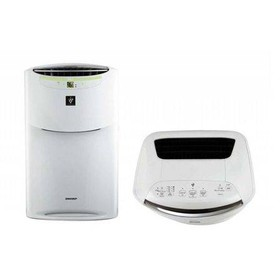 Sharp Air Purifier KI-A60Y-
