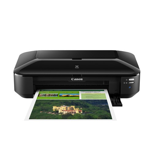 Canon Printer PIXMA iX6770