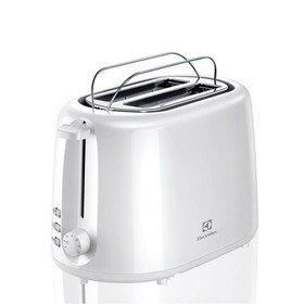 Electrolux Pop Up Toaster E