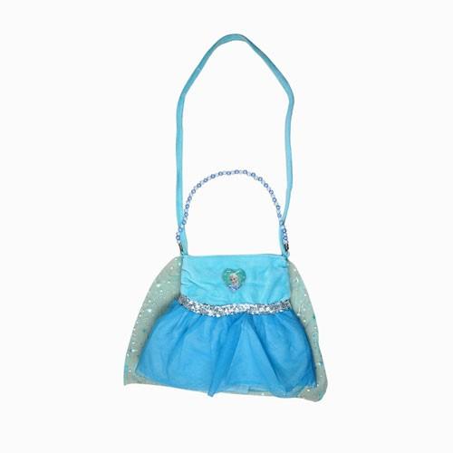 Frozen Shoulder Bag - Elsa