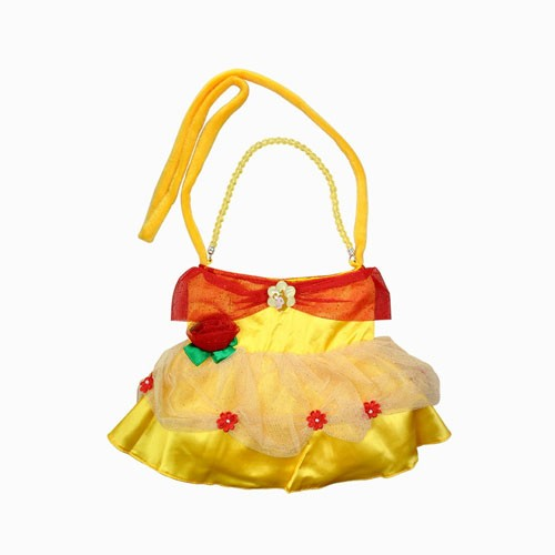 Princess Shoulder Bag - Belle
