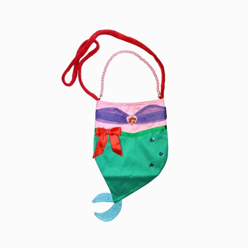 Princess Shoulder Bag - Ariel
