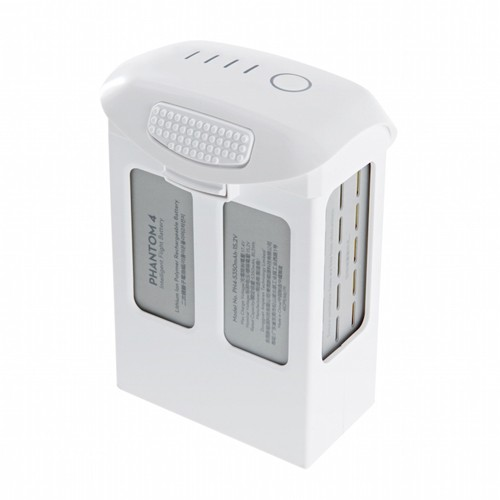 DJI Intelligent Flight Battery for DJI Phantom 4