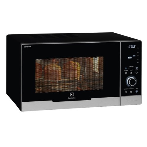 Electrolux Microwave Oven 900W - EMS 3087X