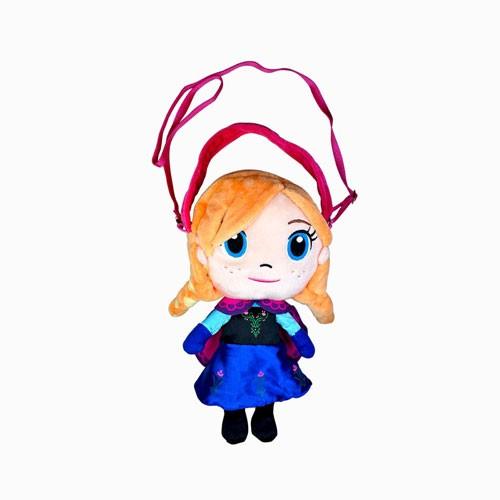 Frozen Sling Bag - Anna