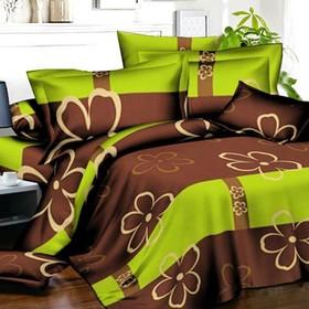 Pantone Bed Cover Nancy - D