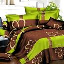 Pantone Sprei Nancy - Full