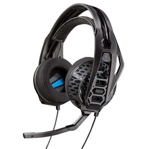 Plantronics Headset Gaming RIG 500E