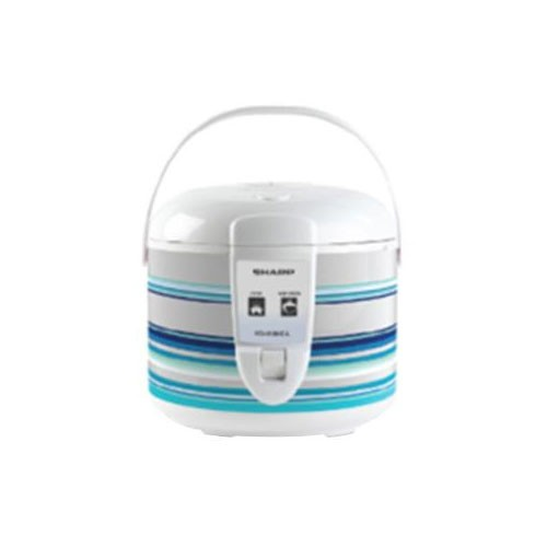 Sharp Rice Cooker KS-N18ME-L
