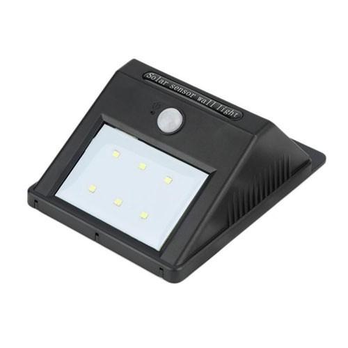 Solar Motion Light 6 LED