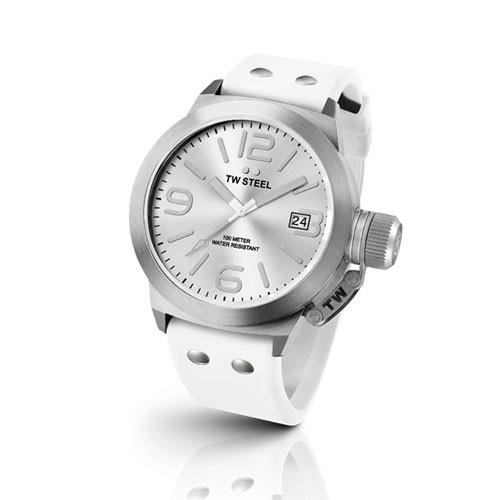 TW Steel Watch Canteen Fashion - TW535