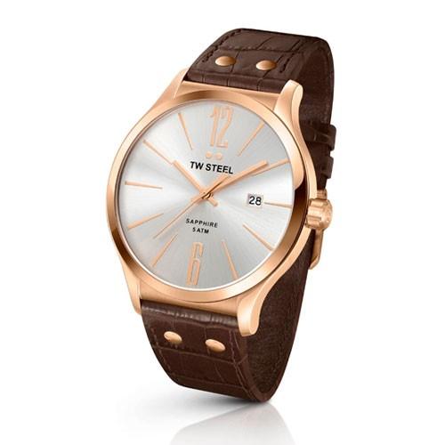 TW Steel Watch Slim Line T-TW1304