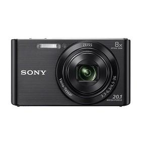 Sony Camera Digital DSC W83