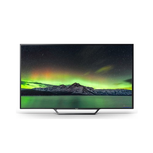 Sony LED Internet TV KDL-40W650D