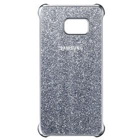 Samsung Glitter Case for Ga