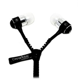 Charzon In-Ear Headphone Zi