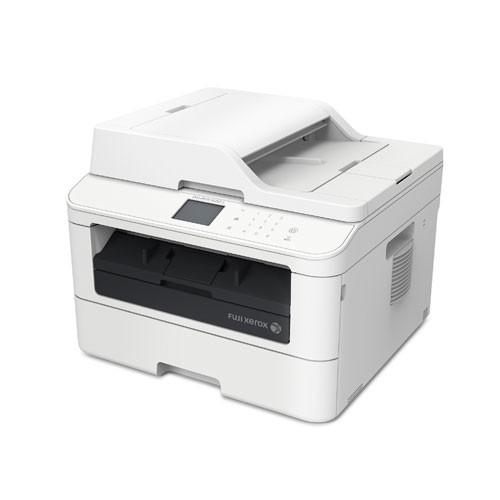Fuji Xerox Docuprint M265 Z