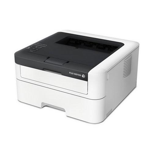 Fuji Xerox Docuprint P265 DW