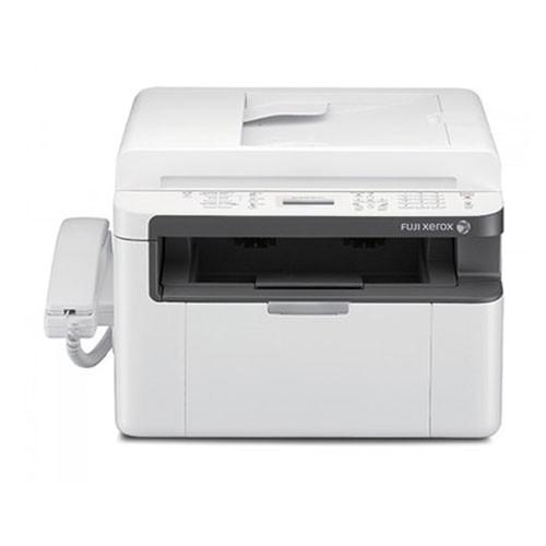 Fuji Xerox Docuprint M115 Z