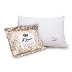 King Koil Royale Pillow - 5