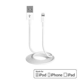 Avantree Lightning to USB C