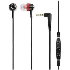 Denon In-Ear Headphone AHC1