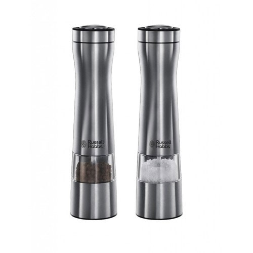 Russell Hobbs Classic Salt And Pepper Grinders 22810-56