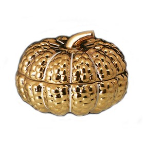 Vicenza Apple Jar CR723 (2