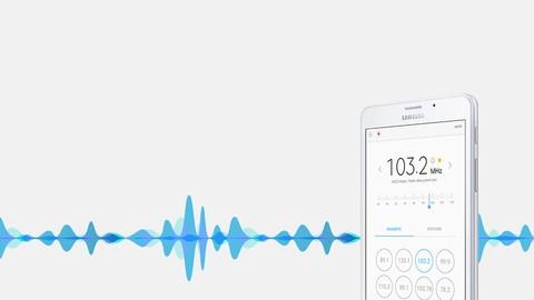 Samsung Galaxy Tab A 7.0 (2016) - White