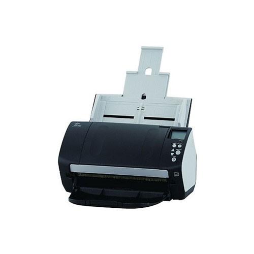 Fujitsu Scanner fi Series fi-7160