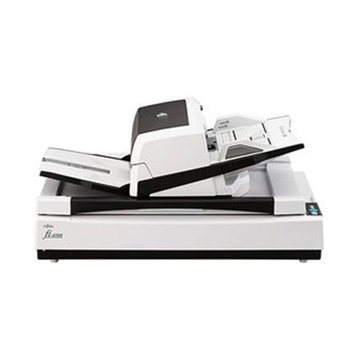 Fujitsu Scanner fi Series fi-6750S
