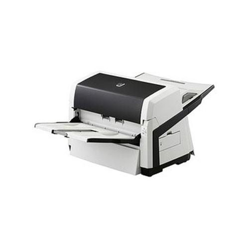 Fujitsu Scanner fi Series fi-6670