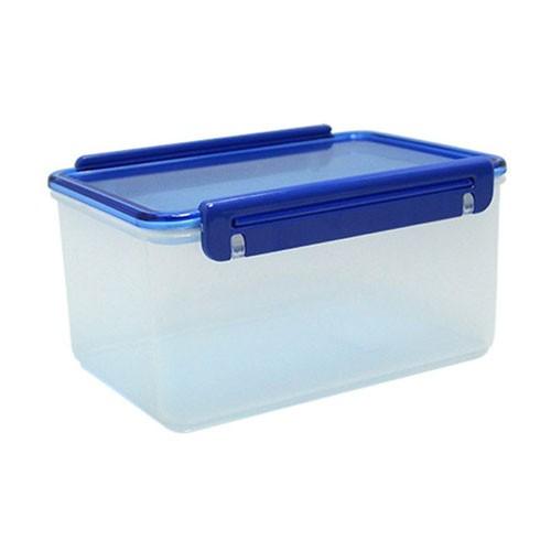 Arniss Frecso Airtight Container DE-4110 - Blue