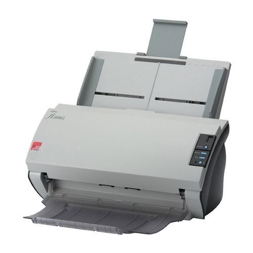 Fujitsu Scanner fi Series fi-5530C2