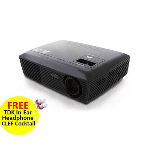 Toshiba Projector NPX15 A